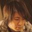 Okiayu Ryuutaro