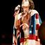Mick Jagger YouTube