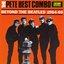 Beyond The Beatles 1964-66