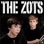 The Zots