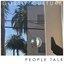 People Talk EP