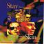 Stay (Faraway, So Close!) / I've Got You Under My Skin lyrics