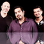 Shankar-Ehsaan-Loy YouTube