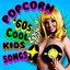 Popcorn - 60's Cool Kids