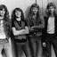 Darmowe mp3 do ściągnięcia - Metallica Tytuł -   Nothing Else Matters [Official Music Video].mp3