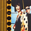 Swing Out Sister - The Best of Swing Out Sister