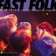 Fast Folk: A Community of Singers & Songwriters (disc 1)