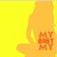 My Baby My ft. Judie Jay