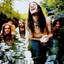 Blind Melon YouTube