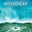 Nosso Lar - Trilha Sonora - Por Philip Glass