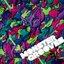 Monster Grooves (EP)