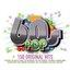 Original Hits - 60s Pop