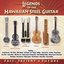 Legends of the Steel Guitar : Past, Present & Future