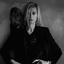 Anna Ternheim YouTube