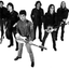 Radio Birdman YouTube