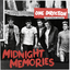 >One Direction - Story Of My Life - One Direction