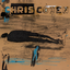 Chris Cohen - As If Apart album artwork