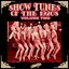 Show Tunes of the 1920's Vol. 2