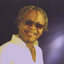Nana Acheampong YouTube