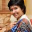 Anuradha Sriram YouTube