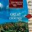 Masterworks of Worship Collection Volume 1 - Great Choruses