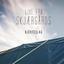 Live Fra Skjærgårds YouTube