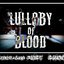 Lullaby of Blood