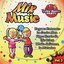 Music Mix Vol. 2 - Baby Dance Party