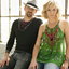 Just Might (Make Me Believe) by Sugarland album art