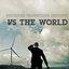 Quickstar Productions Presents: Vs the World, Vol. 8