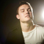 tyDi YouTube