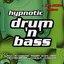 Hypnotic Drum `n` Bass