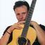 Tony McManus YouTube