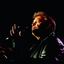John Farnham YouTube