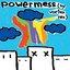 Powermess