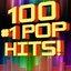 100 #1 POP HITS!