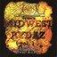 Mo Money Records Presents Midwest Rydaz, Vol, 1