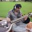 Rajhesh Vaidhya YouTube