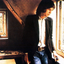 Nick Drake YouTube