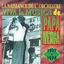 Papa Wemba & Viva La Musica YouTube