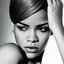 Rihanna  Rehab Lyrics  MetroLyrics