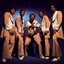 The Stylistics YouTube