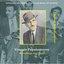 Yiannis Papaioannou / Singers of Greek Popular Song in 78 rpm / Recordings 1937 - 1956