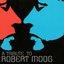 A tribute to Robert Moog