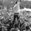 Anti-Flag YouTube