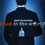 Paul McCartney - Back in the World