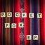 Pocket Fox EP