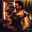 Robbie Williams & Nicole Kidman