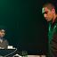 Joe Dukie & DJ Fitchie YouTube