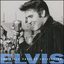The Elvis Presley Collection: Rock 'n' Roll (disc 2) - Elvis Presley
